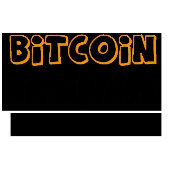 Bitcoin Trivia