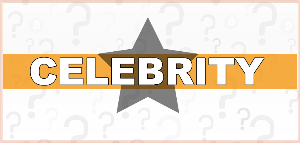 BITCOIN TRIVIA CELEBRITY </> INPUT KNOWLEDGE & OUTPUT BTC TO YOUR WALLET...