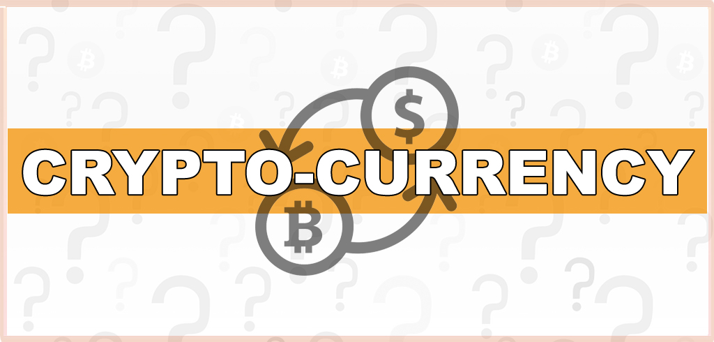 BITCOIN TRIVIA CRYPTOCURRENCY </> INPUT KNOWLEDGE & OUTPUT BTC TO YOUR WALLET...
